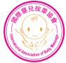 國際嬰兒按摩協會 – 報導
